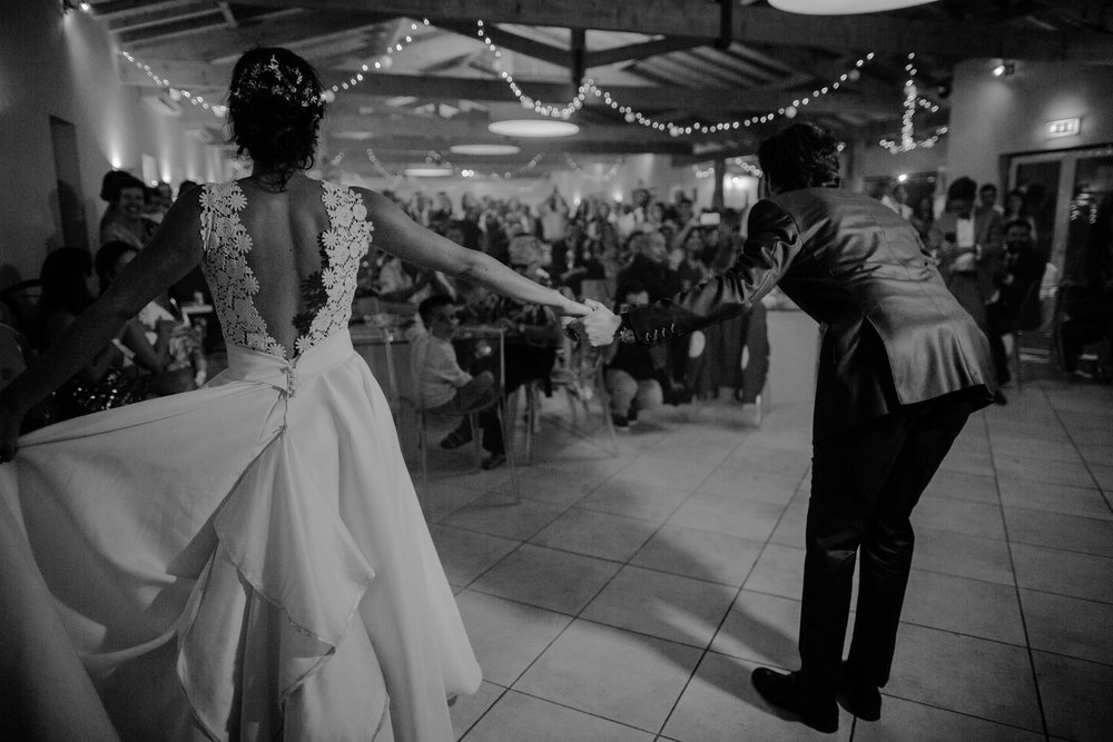 lisbon-wedding-lapela-photography74.jpg