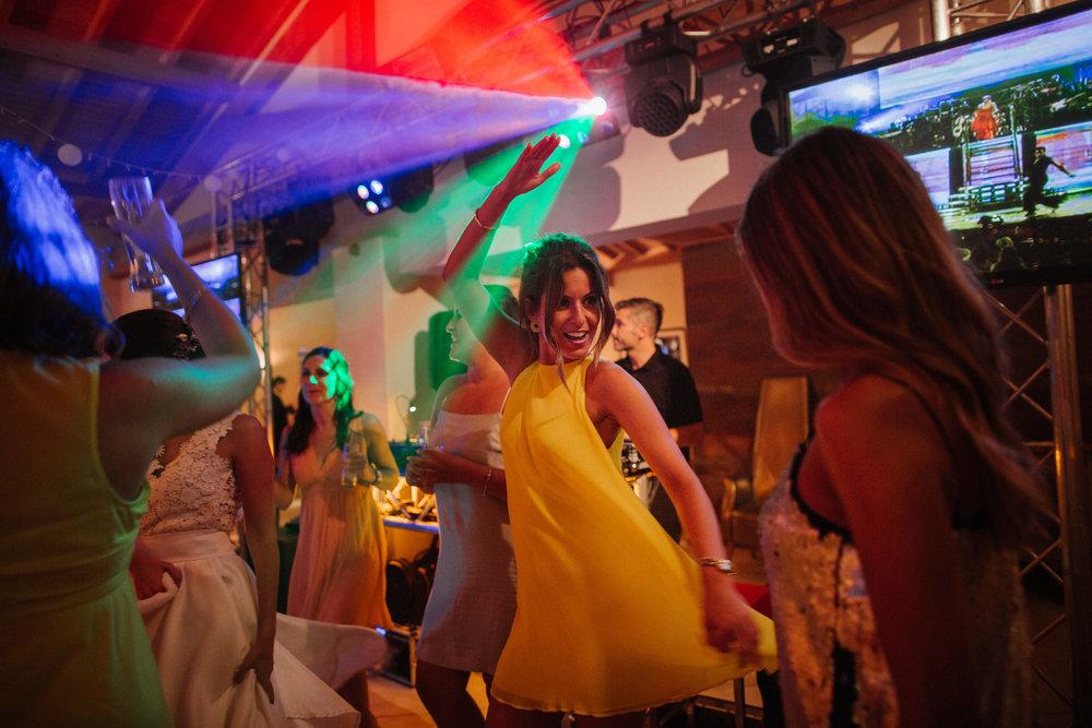 lisbon-wedding-lapela-photography77.jpg