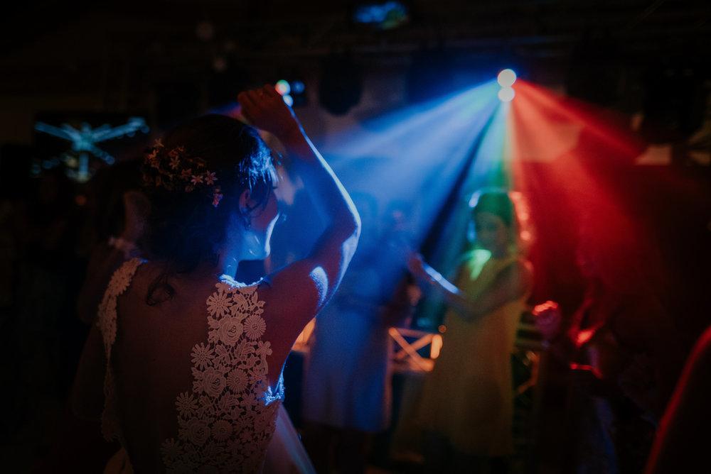 lisbon-wedding-lapela-photography79.jpg