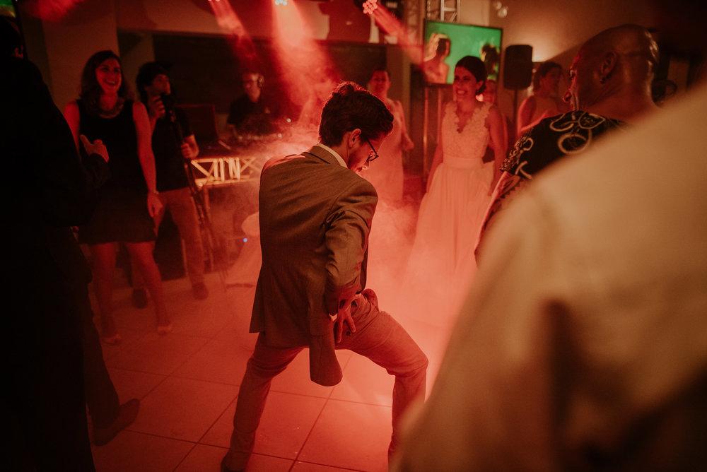 lisbon-wedding-lapela-photography80.jpg
