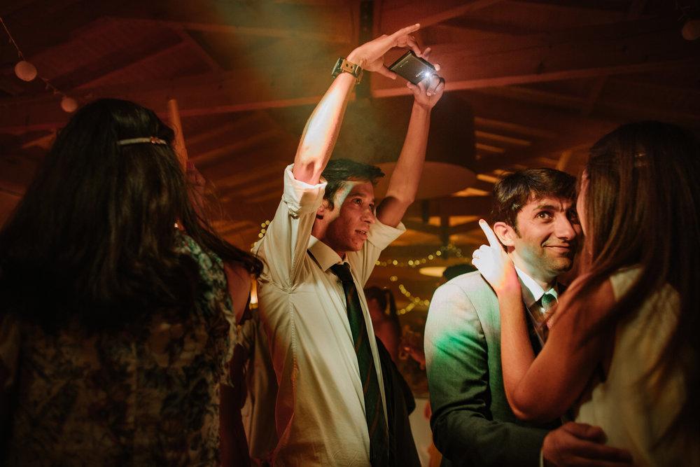 lisbon-wedding-lapela-photography82.jpg