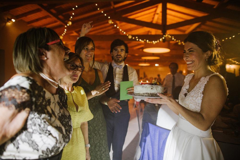 lisbon-wedding-lapela-photography84.jpg