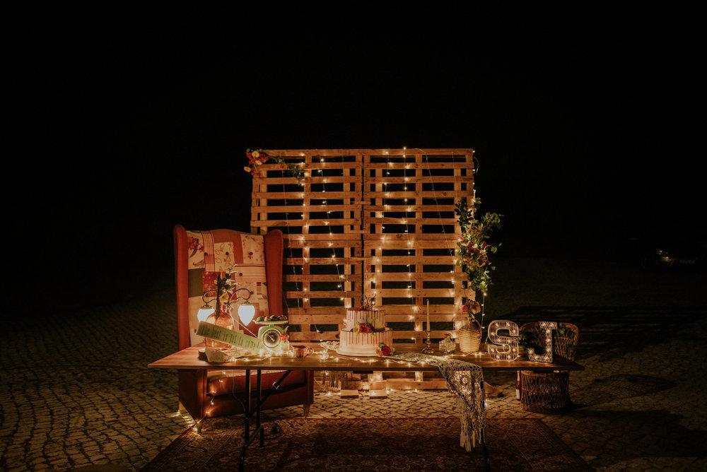 lisbon-wedding-lapela-photography88.jpg