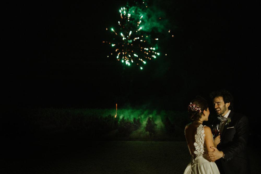 lisbon-wedding-lapela-photography90.jpg