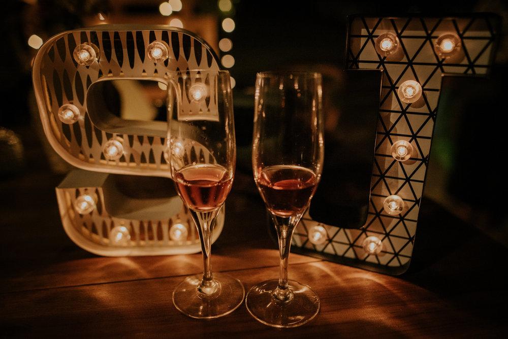lisbon-wedding-lapela-photography91.jpg