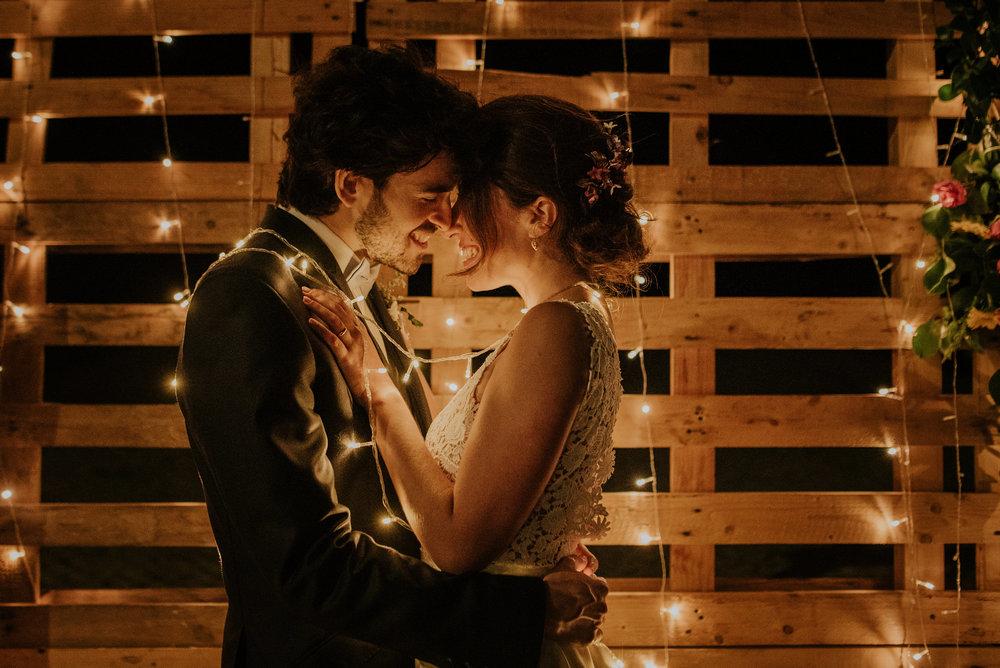 lisbon-wedding-lapela-photography92.jpg