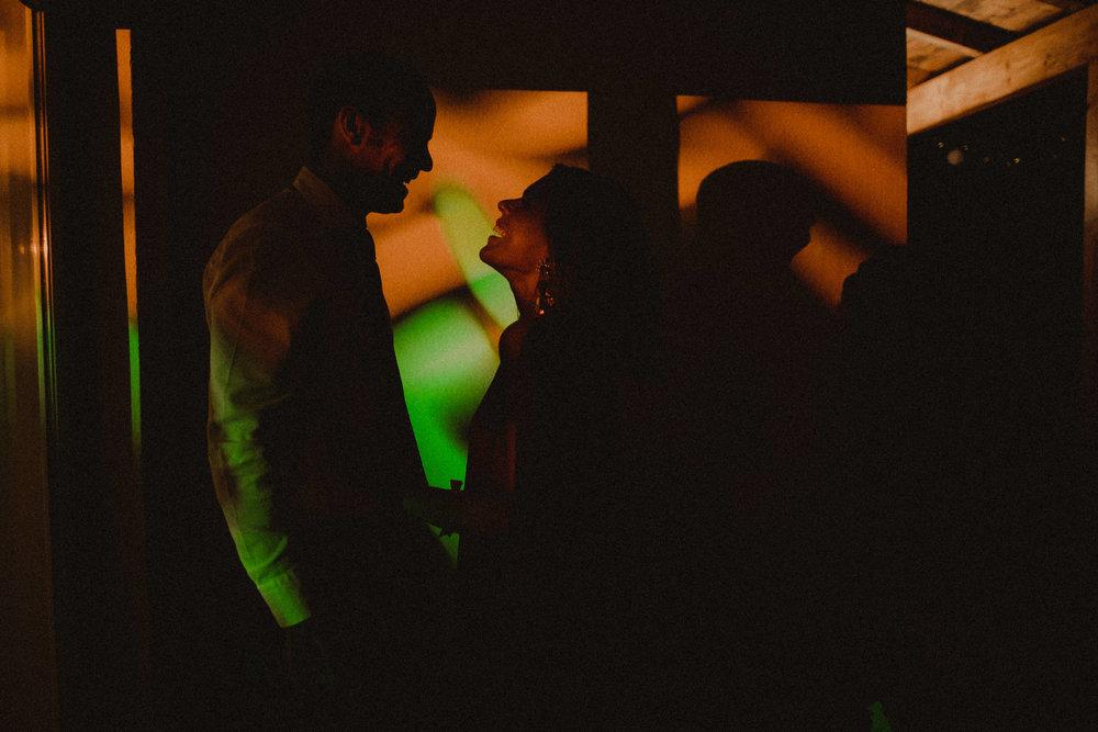 lisbon-wedding-lapela-photography93.jpg