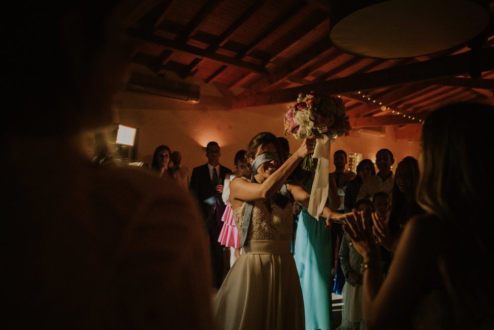 lisbon-wedding-lapela-photography95.jpg