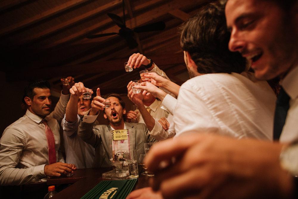 lisbon-wedding-lapela-photography97.jpg