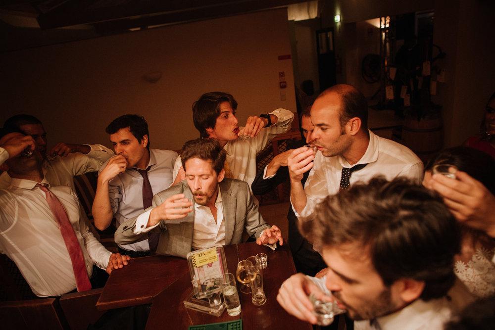 lisbon-wedding-lapela-photography98.jpg