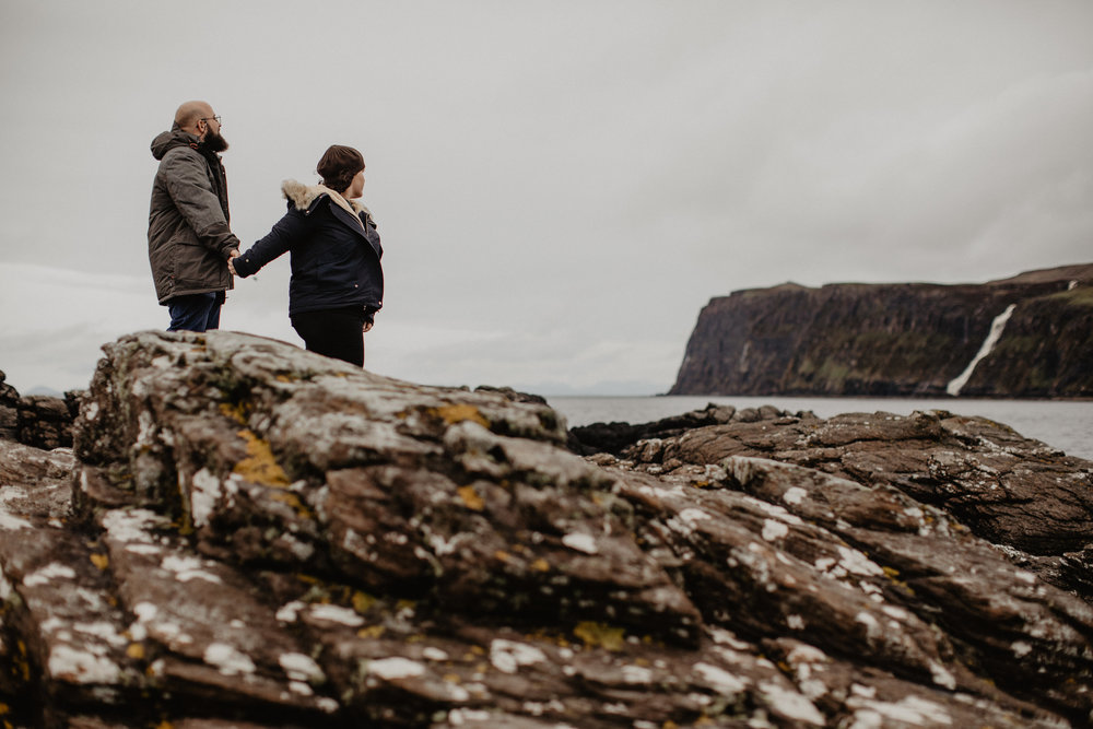 Lapela-photography-Isle-of-Skye-elopement-BTS-23.jpg