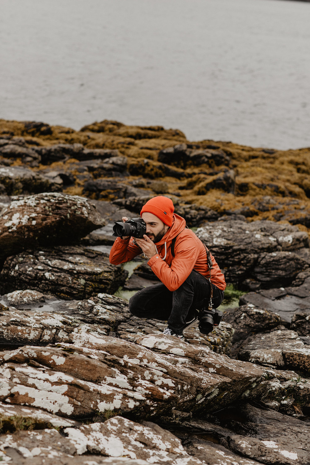 Lapela-photography-Isle-of-Skye-elopement-BTS-24.jpg