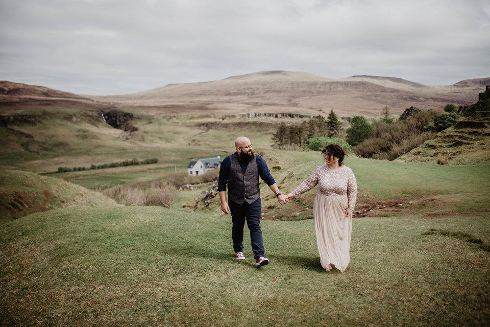Lapela-photography-Isle-of-Skye-elopement-BTS-117.jpg