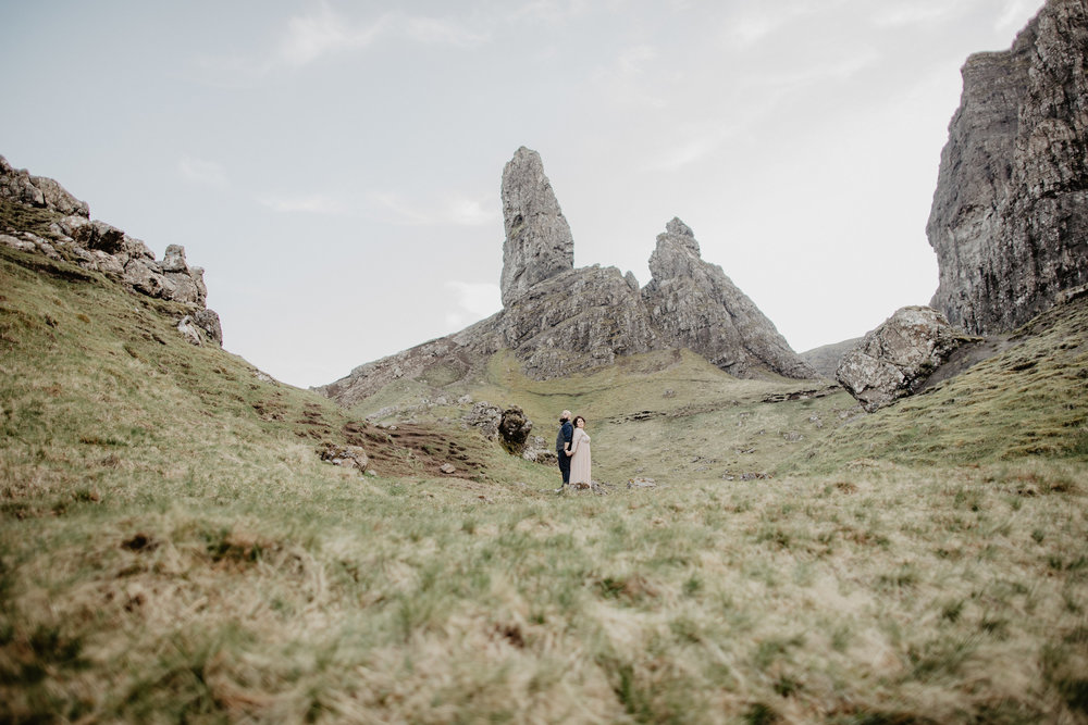 Lapela-photography-Isle-of-Skye-elopement-BTS-141.jpg