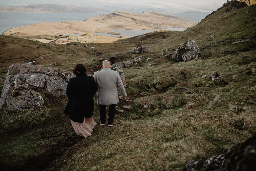 Lapela-photography-Isle-of-Skye-elopement-BTS-152.jpg