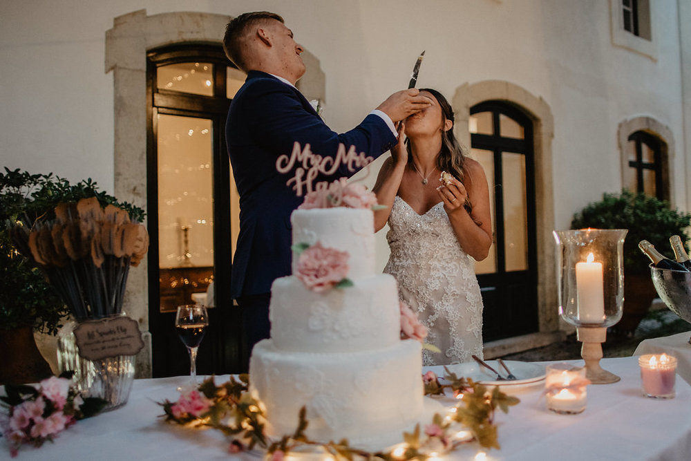 Lapela-photography-wedding-algarve-portugal-best-of-11.jpg