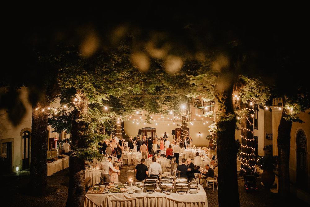 Lapela-photography-wedding-algarve-portugal-best-of-12.jpg