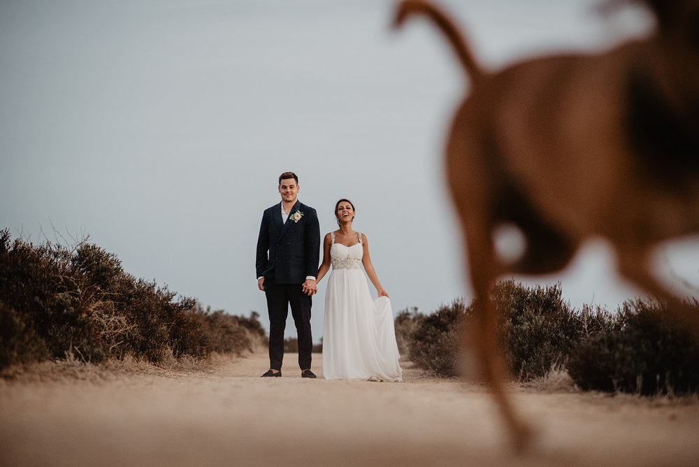 Lapela-photography-wedding-algarve-portugal-best-of-40.jpg