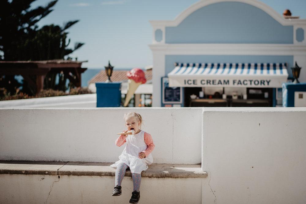 Lapela-photography-wedding-algarve-portugal-best-of-83.jpg