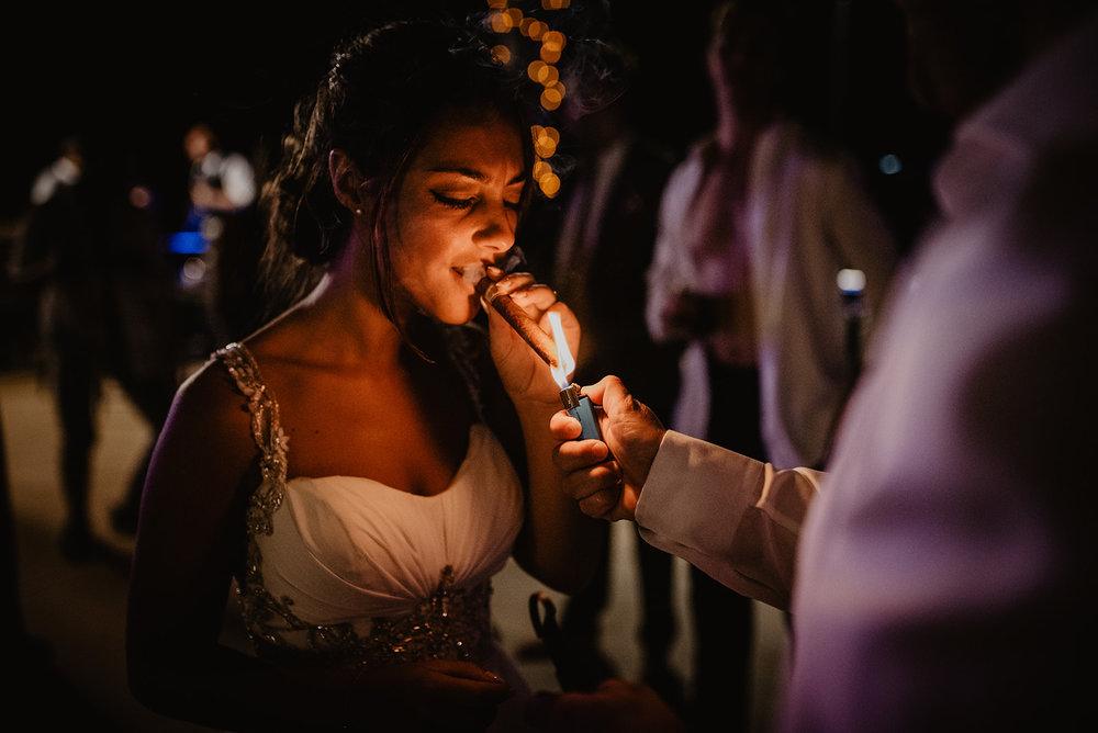 Lapela-photography-wedding-algarve-portugal-best-of-41.jpg