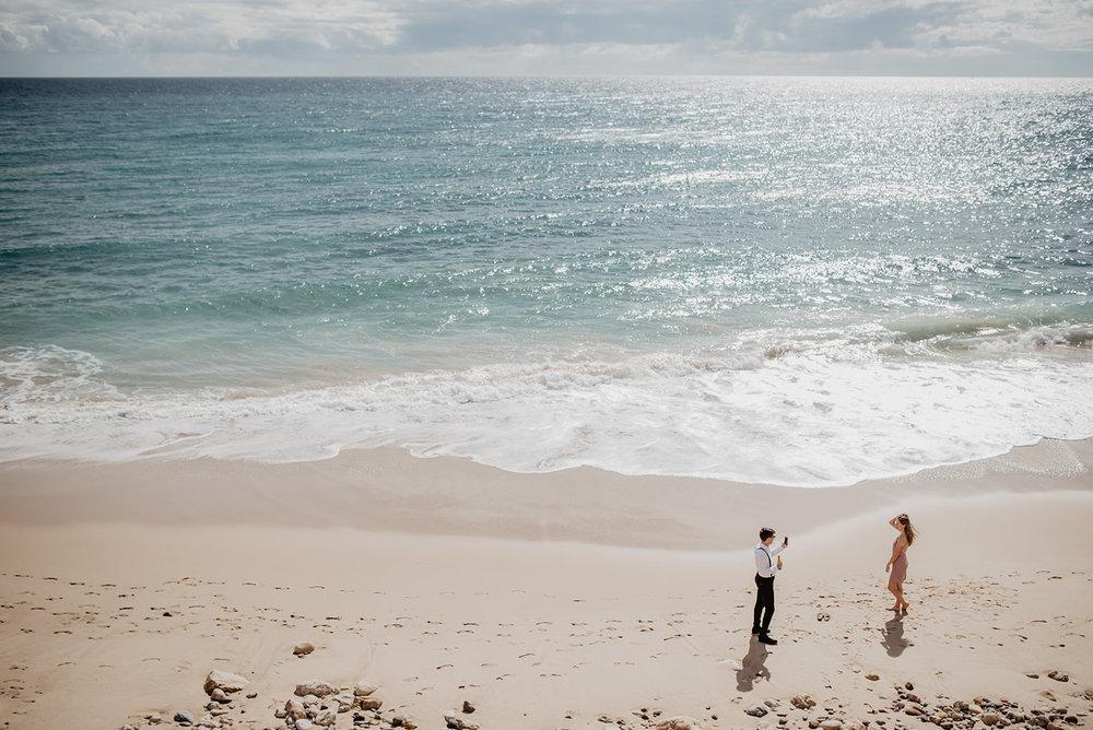 Lapela-photography-wedding-algarve-portugal-best-of-86.jpg