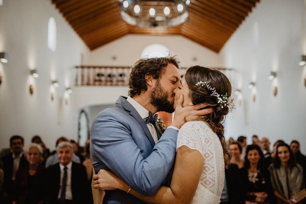Lapela-photography-wedding-algarve-portugal-best-of-81.jpg