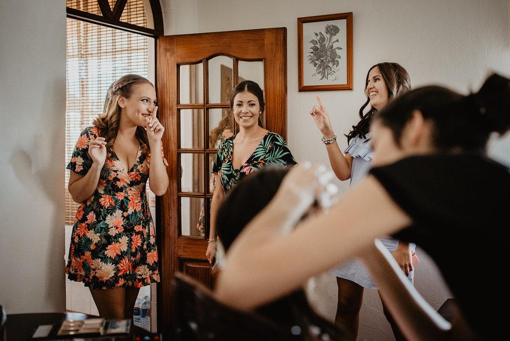 Lapela-photography-wedding-algarve-portugal-best-of-130.jpg