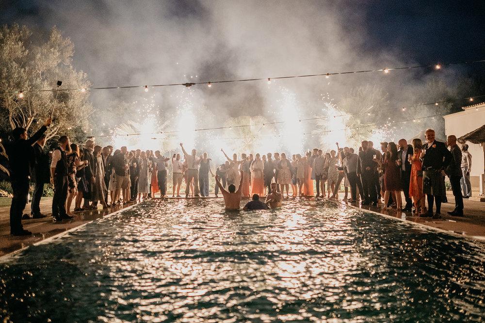Lapela-photography-wedding-algarve-portugal-best-of-98.jpg