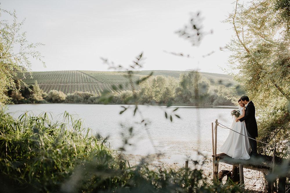 Lapela-photography-wedding-algarve-portugal-best-of-104.jpg
