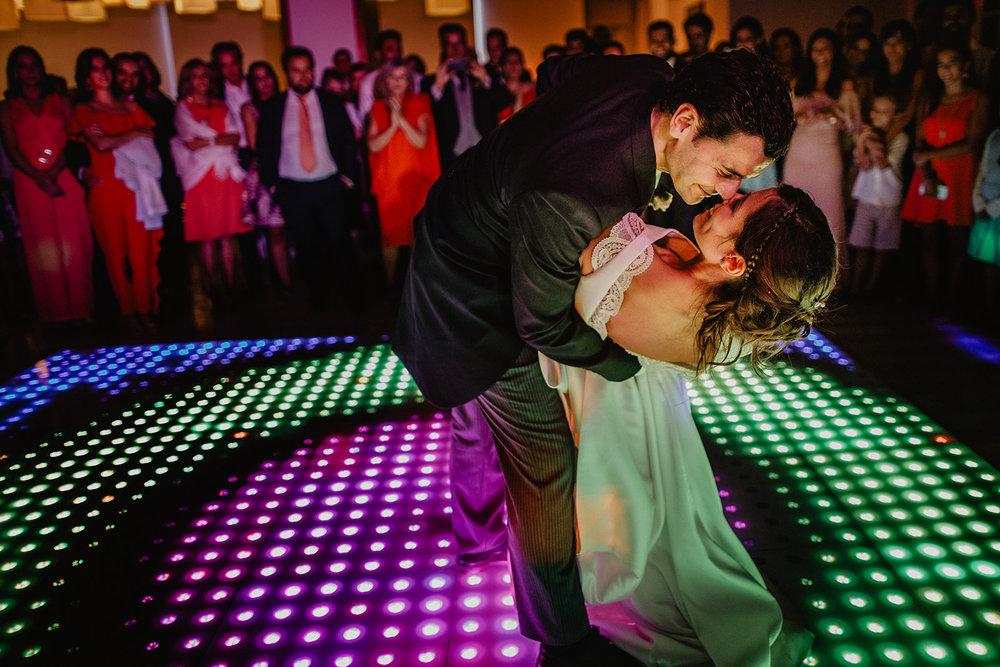 Lapela-photography-wedding-algarve-portugal-best-of-109.jpg