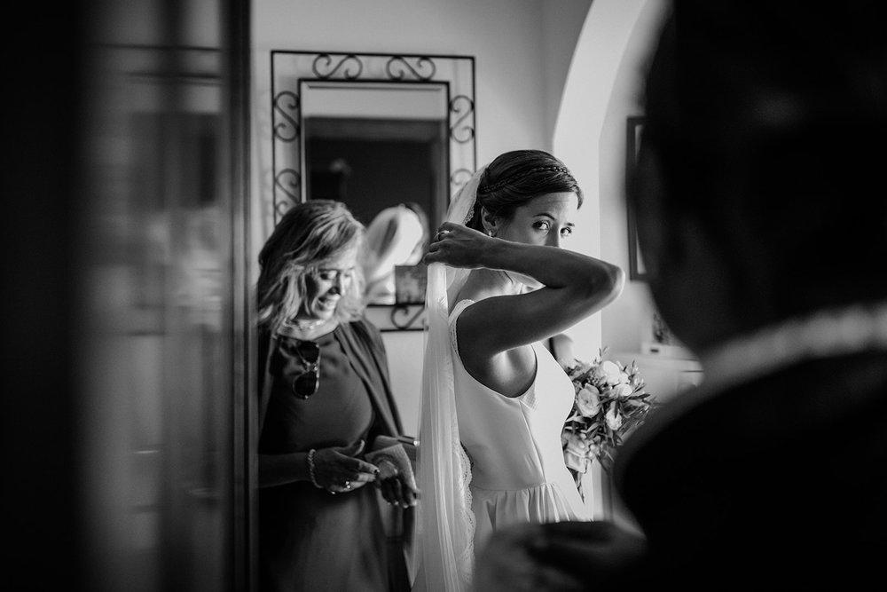 Lapela-photography-wedding-algarve-portugal-best-of-101.jpg