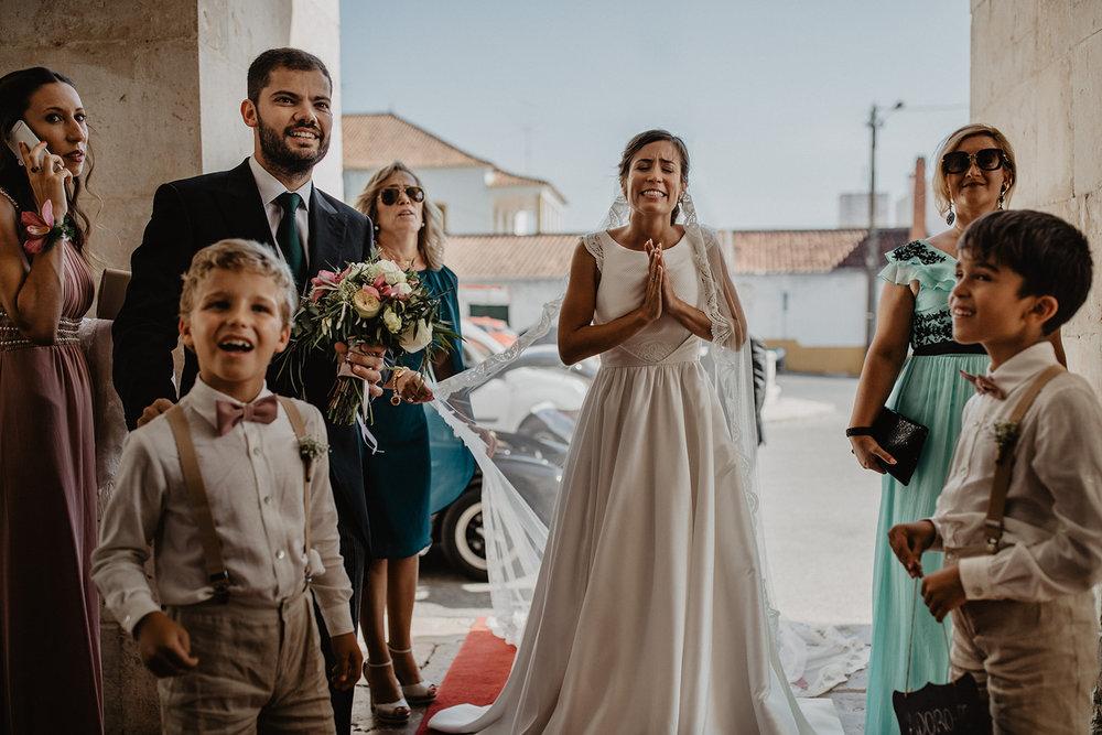 Lapela-photography-wedding-algarve-portugal-best-of-102.jpg