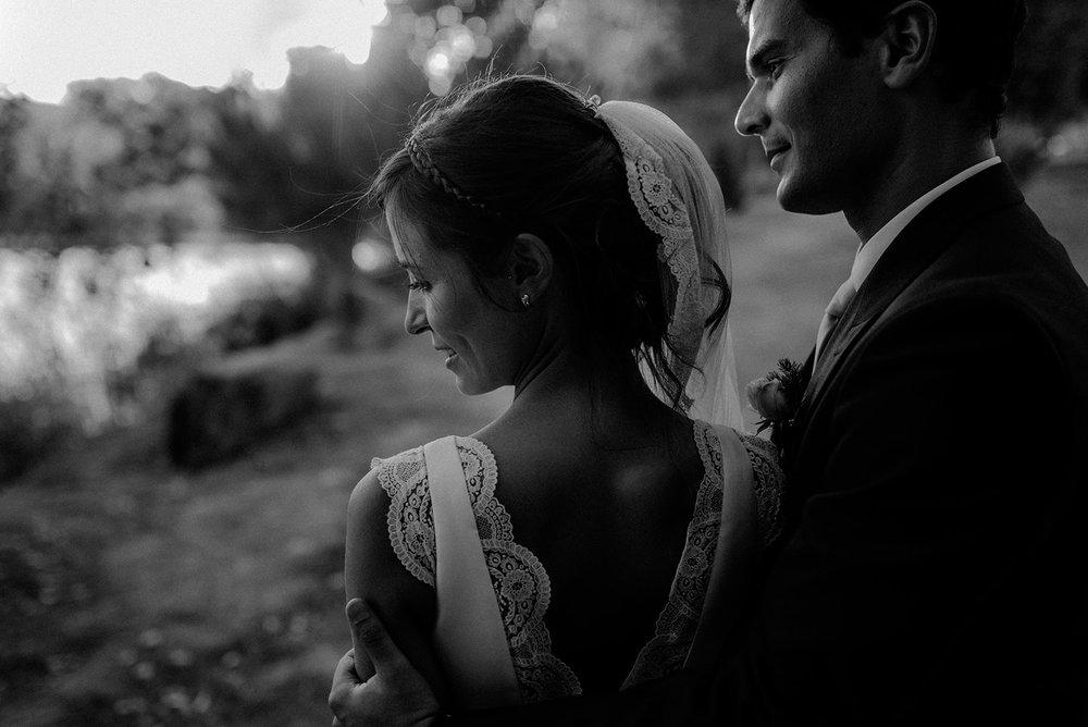 Lapela-photography-wedding-algarve-portugal-best-of-105.jpg