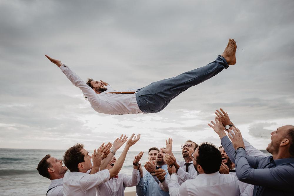 Lapela-photography-wedding-algarve-portugal-best-of-90.jpg