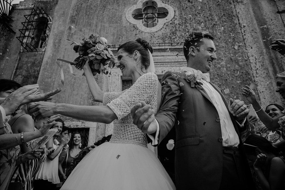 Lapela-photography-wedding-algarve-portugal-best-of-25.jpg