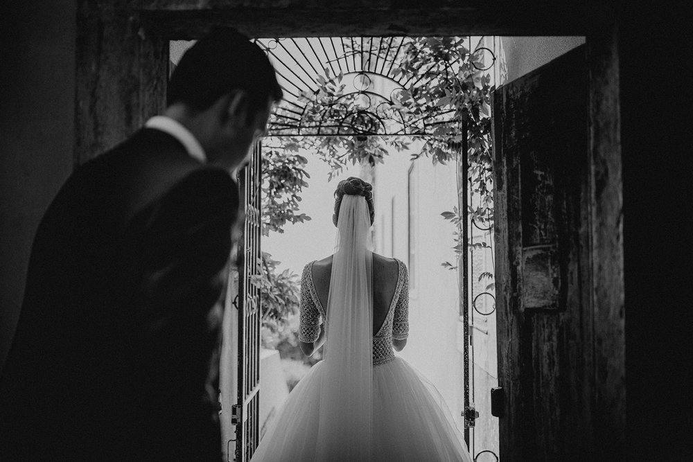 Lapela-photography-wedding-algarve-portugal-best-of-26.jpg