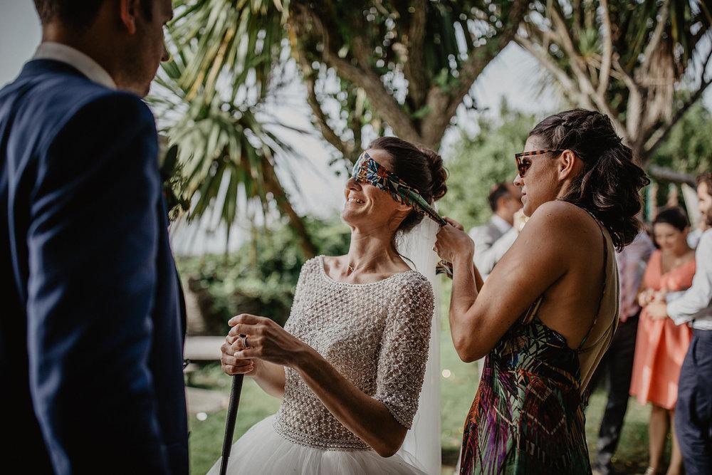 Lapela-photography-wedding-algarve-portugal-best-of-28.jpg