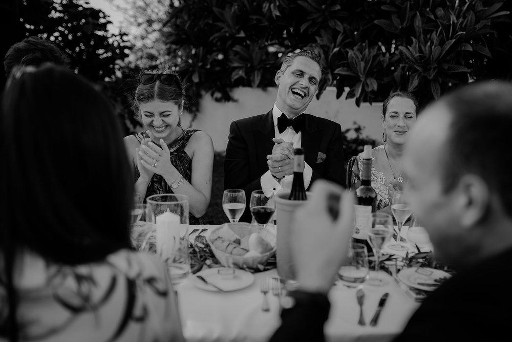 Lapela-photography-wedding-algarve-portugal-best-of-74.jpg