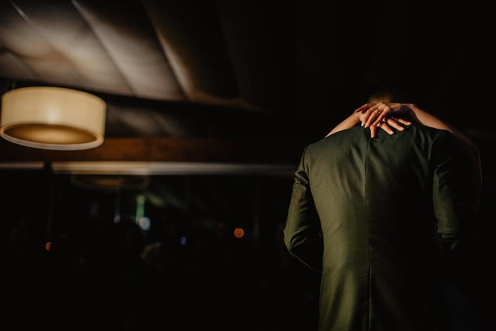 Lapela-photography-wedding-algarve-portugal-best-of-63.jpg