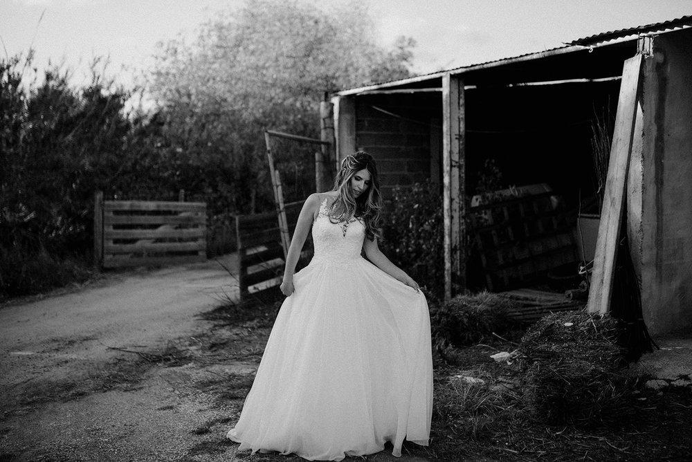 Lapela-photography-wedding-algarve-portugal-best-of-62.jpg