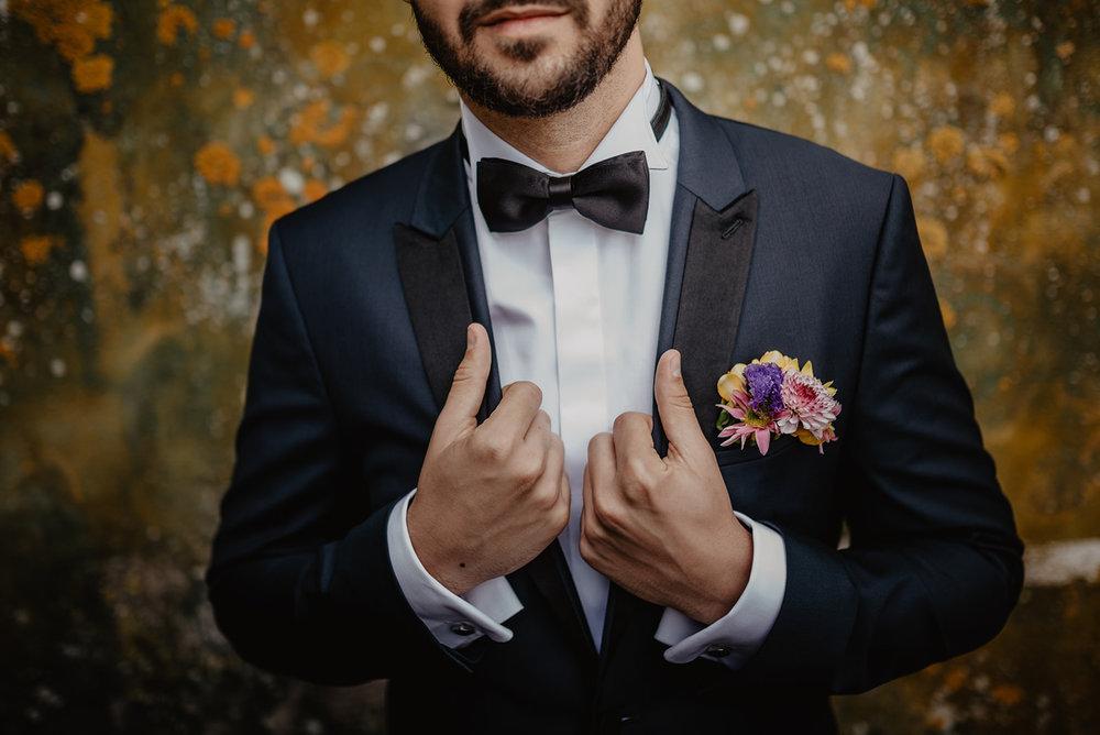 Lapela-photography-wedding-algarve-portugal-best-of-59.jpg