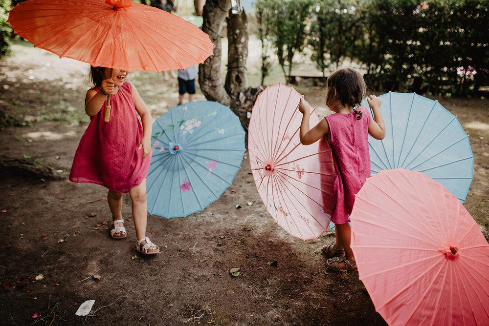 Lapela-photography-wedding-algarve-portugal-best-of-27.jpg