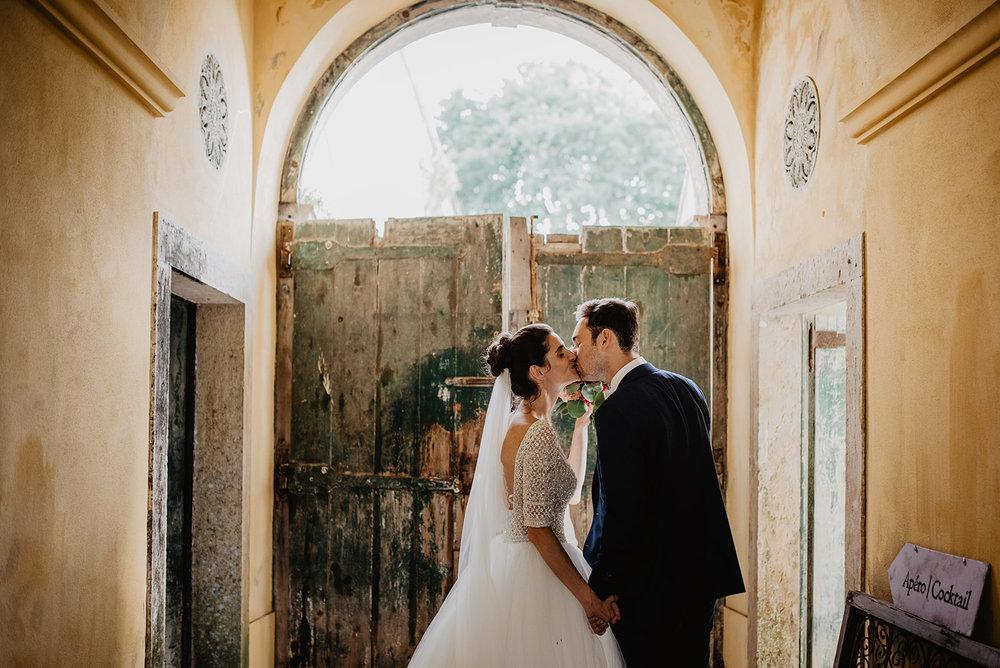 Lapela-photography-wedding-algarve-portugal-best-of-32.jpg