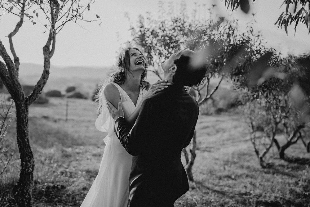 Lapela-photography-wedding-algarve-portugal-best-of-75.jpg