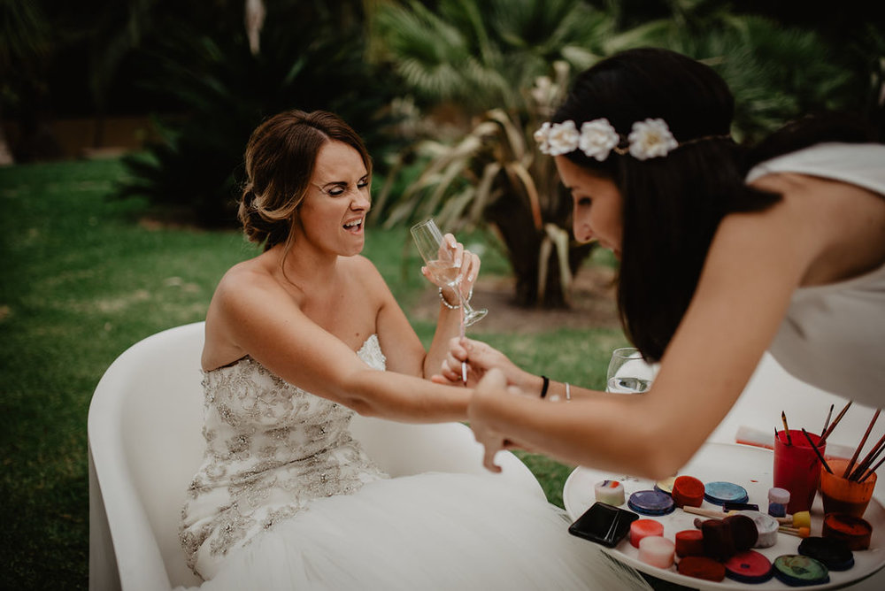 Lapela-photography-wedding-algarve-portugal-best-of-29.jpg