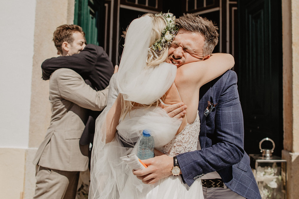 Lapela-photography-wedding-algarve-portugal-best-of-144.jpg