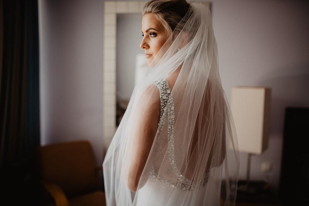 Lapela-photography-wedding-algarve-portugal-best-of-19.jpg