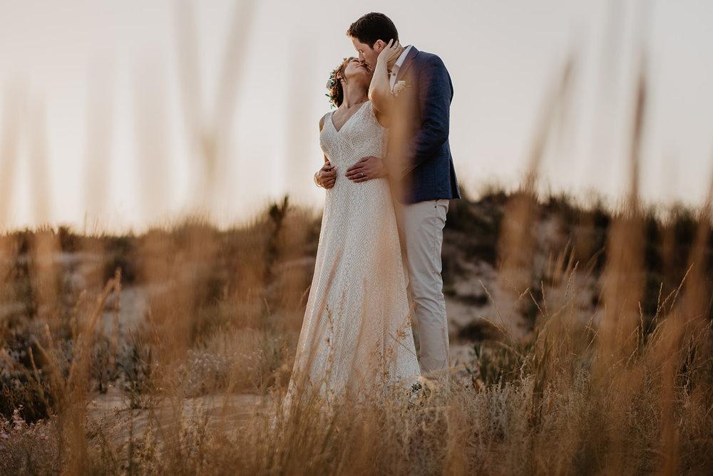 Lapela-photography-wedding-algarve-portugal-best-of-115.jpg