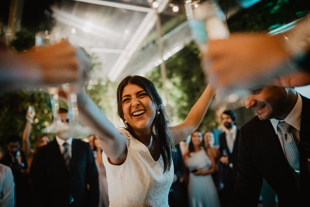 Lapela-photography-wedding-algarve-portugal-best-of-129.jpg
