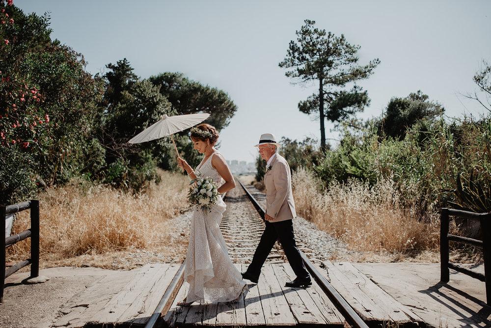 Lapela-photography-wedding-algarve-portugal-best-of-112.jpg